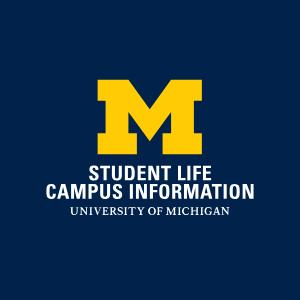 campusinfo